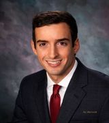 Daniel Huber, Real Estate Pro in Allentown, PA