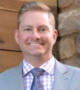 Heath Paulat, Real Estate Pro in Roseville, CA