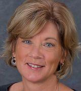 Deborah Hoelzli, Agent in Latham, NY