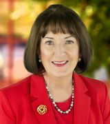 Margo Lockard, Real Estate Pro in Fairfax, VA