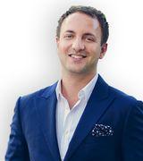Daniel Maily…, Real Estate Pro in Glendale, CA