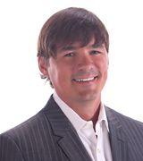 Profile picture for Bob LaDue