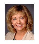 Gail Bevill, Real Estate Pro in League City, TX