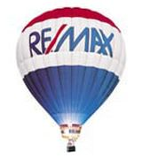 ReMax Bell Park Hall, Agent in Putnam, CT