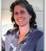 Profile picture for Karen Ahrns