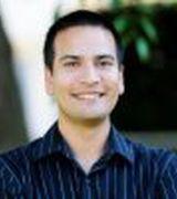 Denny Jeremic, Real Estate Pro in Torrance, CA