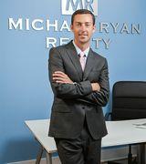 Michael Wilfong, Agent in Waxhaw, NC