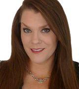 Jennifer Sheldon, Agent in Brighton, CO