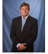 Dutcher Teag…, Real Estate Pro in Stuart, FL