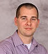 Nick Richard…, Real Estate Pro in Algonquin, IL
