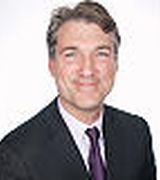 Craig Knizek, Real Estate Agent in Sherman oaks, CA