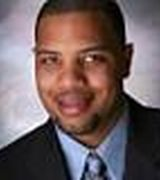 Cedric McGrew, Real Estate Pro in Katy, TX