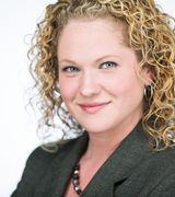 Alison Giral…, Real Estate Pro in Strongsville, OH