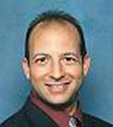 Steve Vitani, Real Estate Pro in North Bay, NY