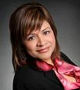 Norma Smith, Agent in Houston, TX