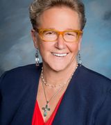 Maureen Toom…, Real Estate Pro in Rochester, NY