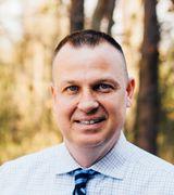 Mark Queener, Real Estate Pro in Springfield, VA
