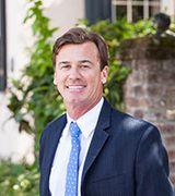 Middleton Rutledge, Real Estate Agent in Charleston, SC
