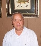 Johnny Burch, Agent in Murphy, NC