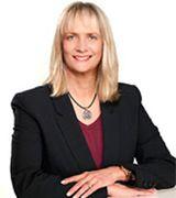 Roz Byrne, Real Estate Pro in Oak Park, IL