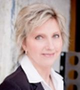 Pam Wood, Agent in FISHERS, IN