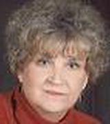Susan Key, Real Estate Pro in Houston, TX