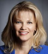 Sharon Dunn, Real Estate Agent in Lakewood, CO