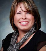 Ricki Lynn M…, Real Estate Pro in San Diego, CA
