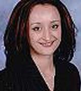 Alina Gorsuch, Agent in Portage, MI