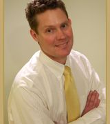 John Murray, Real Estate Agent in Wellesley, MA