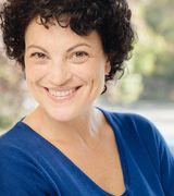 Bonnie Roseman, Real Estate Agent in Portland, OR