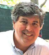 Robert Sedgw…, Real Estate Pro in Hardeeville, SC