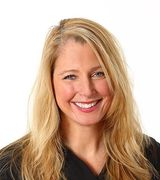 Melissa Woodcock, Real Estate Agent in Latham, NY