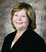 Lillian Wlas…, Real Estate Pro in Murrieta, CA