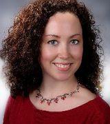 Catherine Wilcox, Real Estate Agent in Farmingville, NY