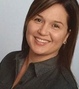 Peggy Faloon, Agent in Austin, TX