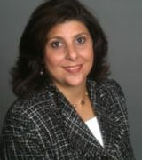 Deneen Cirruzzo, Real Estate Agent in East Northport, NY