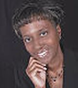 Cynthia M. D…, Real Estate Pro in Conyers, GA