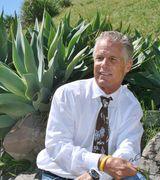 Chris Frost, Agent in Malibu, CA