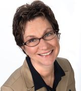 Donna M ONeal, Real Estate Pro in Blue Ridge, GA