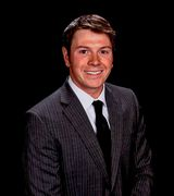 Michael Woodley, Real Estate Agent in Lake Oswego, OR