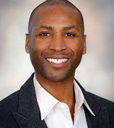 Christopher…, Real Estate Pro in Atlanta, GA