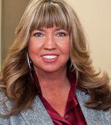 Shelley Mill…, Real Estate Pro in Clinton Township, MI