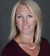Kim Kulpeksa, Real Estate Agent in Mt Arlington, NJ