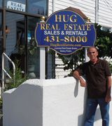Thomas A Hug, Real Estate Pro in Point Lookout, NY