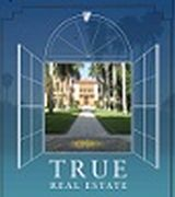 William True, Agent in Sarasota, FL