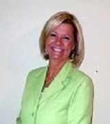 Patty Tranth…, Real Estate Pro in Jacksonville, FL