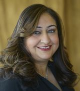 Purnima Talw…, Real Estate Pro in Morganville, NJ