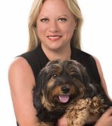 Amy Whitlaw, Agent in Old Greenwich, CT