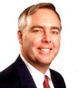 Greg Schoultz, Real Estate Pro in Sea Isle City, NJ